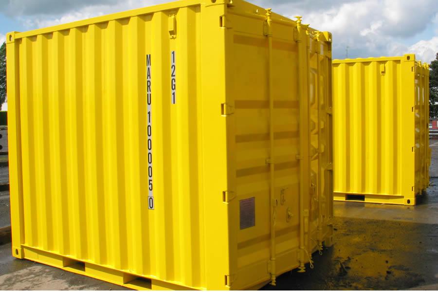 location et vente de conteneurs maritimes box pour stockage berces et phytosanitaire vosges. Black Bedroom Furniture Sets. Home Design Ideas